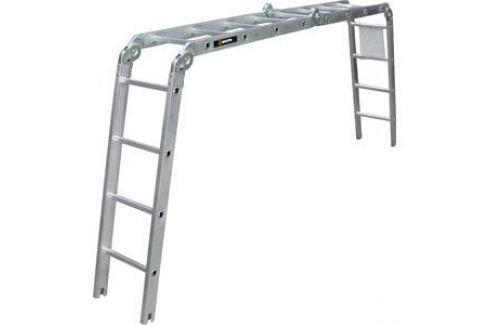 Лестница-трансформер Вихрь ЛТА 4х4 Лестницы трансформеры