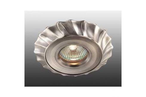 Точечный светильник Novotech 369943 Точечные светильники