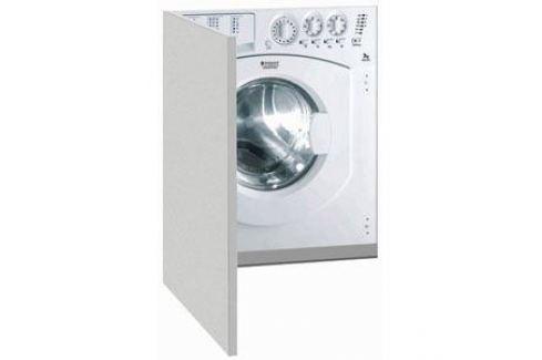 Встраиваемая стиральная машина Hotpoint-Ariston CAWD 129 Встраиваемые стиральные машины