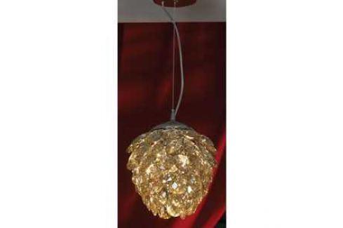 Потолочный светильник Lussole LSA-5716-03 Потолочные светильники