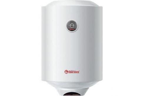 Электрический накопительный водонагреватель Thermex ESS 30 V Silverheat Электрические накопительные водонагреватели