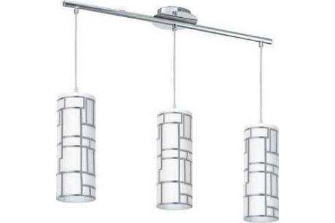 Потолочный светильник Eglo 92563 Потолочные светильники