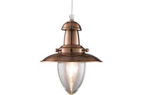 Потолочный светильник Artelamp A5518SP-1RB Потолочные светильники