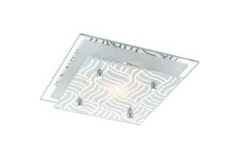 Потолочный светильник Globo 48161 Потолочные светильники