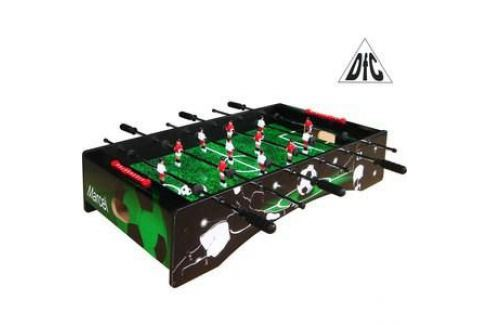 Футбольный стол DFC Marcel (GS-ST-1274) Настольный футбол