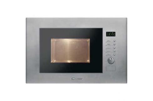 Микроволновая печь Candy MIC 20 GDF X Встраиваемые микроволновые печи