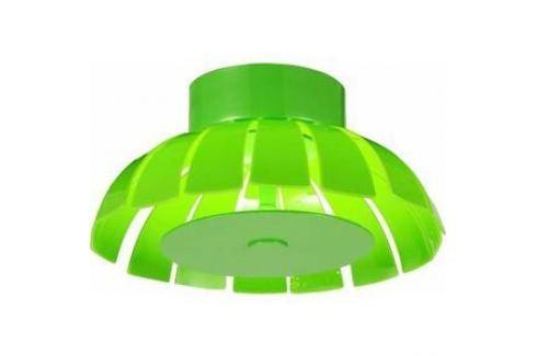 Потолочный светодиодный светильник ST-Luce SL559.803.01 Потолочные светильники