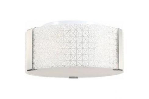 Потолочный светильник ST-Luce SL479.502.02 Потолочные светильники