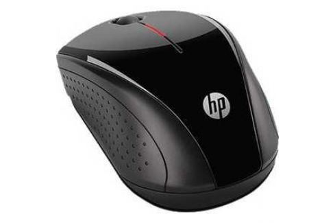 Мышь HP X3000 (H2C22AA) Мыши