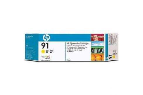 Картридж HP C9469A Расходные материалы