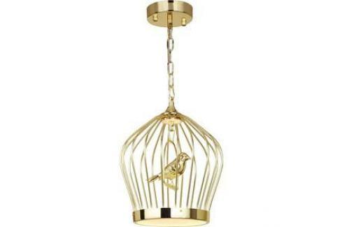 Подвесной светодиодный светильник Favourite 1930-2P Потолочные светильники
