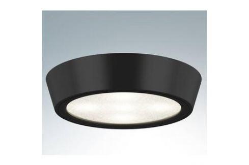 Потолочный светильник Lightstar 214772 Потолочные светильники