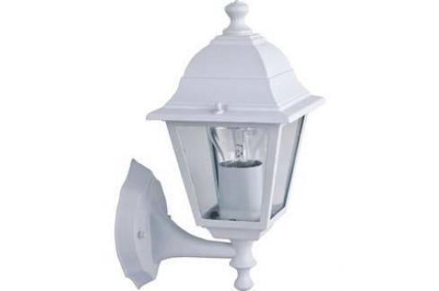 Уличный настенный светильник Favourite 1814-1W Уличные светильники