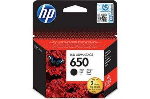 Картридж HP black CZ101AE Расходные материалы