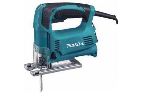 Лобзик Makita 4329K Электроника и оборудование