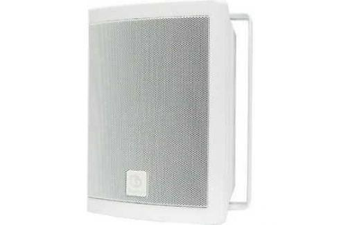 Всепогодная акустика Boston Acoustics Voyager 40 white Настенная акустика