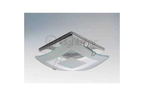Точечный светильник Lightstar 9314 Точечные светильники