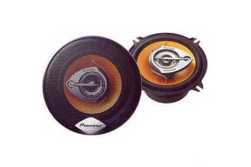 Акустическая система Pioneer TS-G1358 Автомобильная акустика