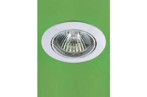 Точечный светильник Novotech 369100 Точечные светильники