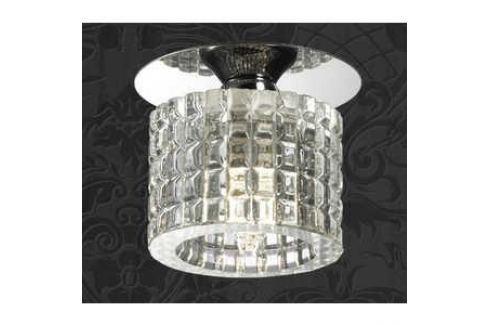 Точечный светильник Novotech 369517 Точечные светильники