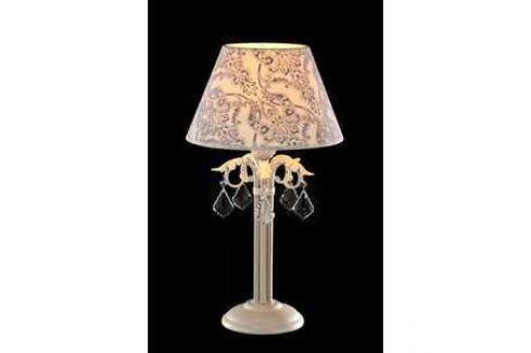Настольная лампа Maytoni ARM219-00-G Настольные лампы