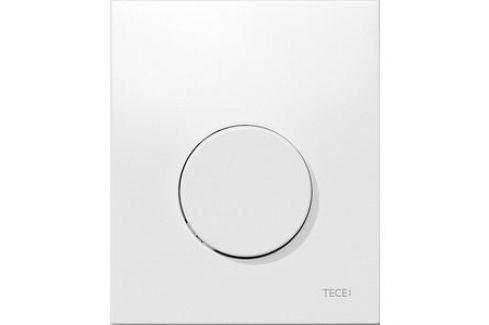 Панель смыва для писсуара TECE TECEloop Urinal (9242600) белая Инсталляции