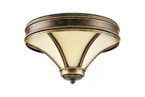 Потолочный светильник Kemar T/D/P Green Потолочные светильники