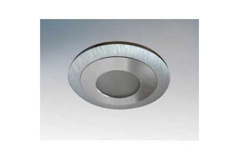 Точечный светильник Lightstar 212170 Точечные светильники