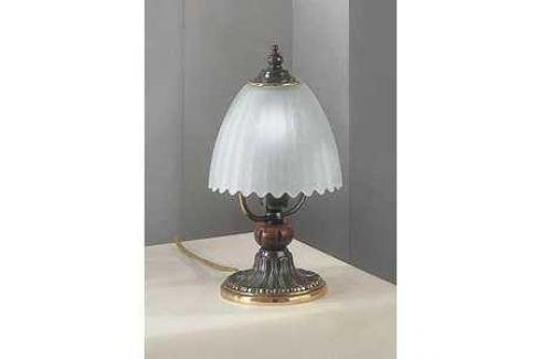 Настольная лампа Reccagni Angelo P 3510 Настольные лампы