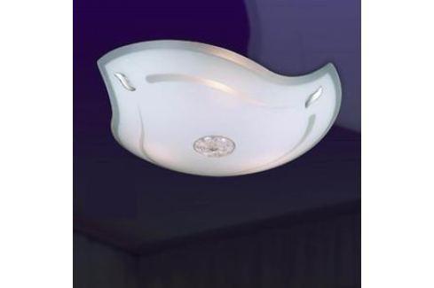 Настенный светильник Sonex 4114 Настенные светильники
