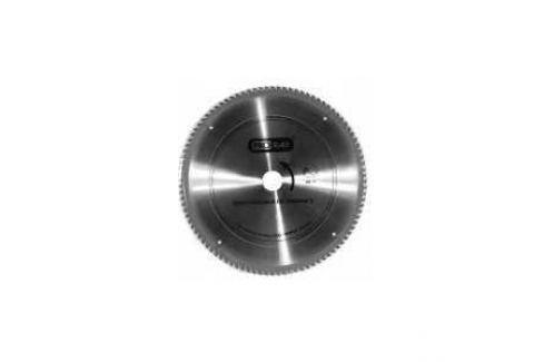 Диск пильный Prorab 230х30мм 56зубьев (PR0842) Пильные диски