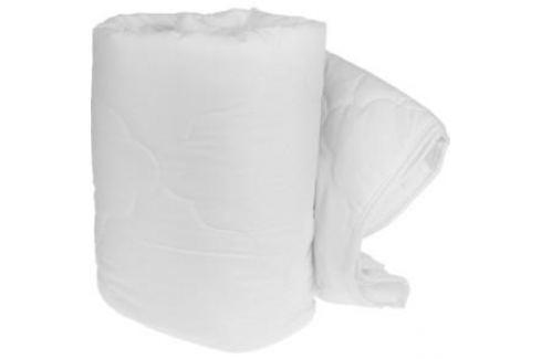 Двуспальное одеяло Green Line Бамбук легкое (165995) Одеяла