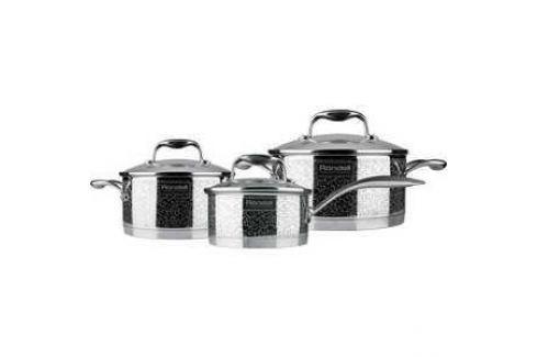 Набор посуды Rondell RDS-379 Наборы посуды