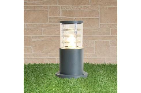 Наземный светильник Elektrostandard 4690389083068 Уличные фонари