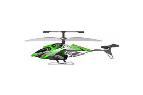 Вертолёт Silverlit 3-х канальный Штурмовик на ИК (84700) Игрушки для мальчиков