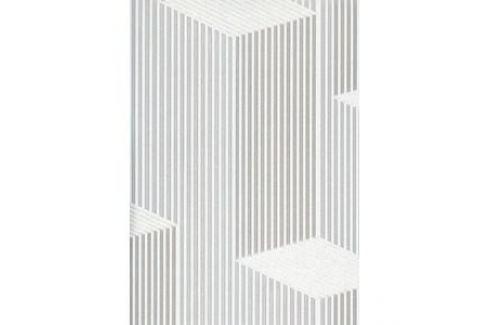 Обои виниловые Andrea Rossi Burano 1,06х10м (2526-2) Электроника и оборудование