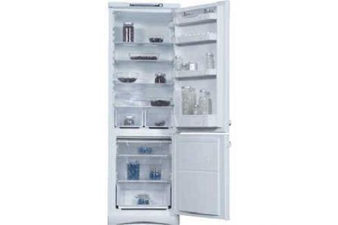 Холодильник Indesit SB 200 Электроника и оборудование