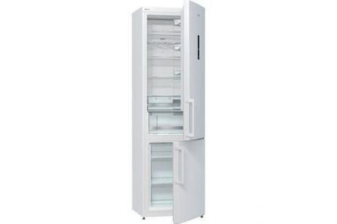 Холодильник Gorenje NRK 6201MW Электроника и оборудование