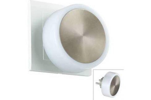 Настенный светильник Novotech 357322 Настенные светильники