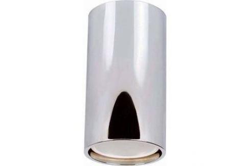 Потолочный светильник Donolux N1595-Chrom Потолочные светильники