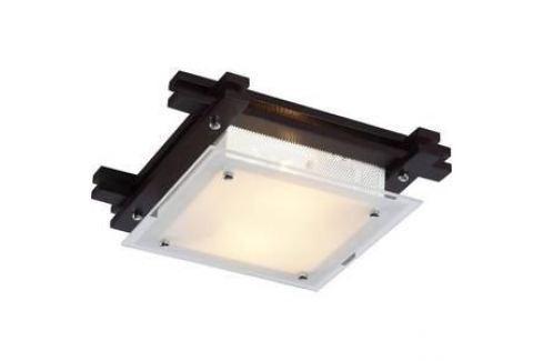 Потолочный светильник Artelamp A6462PL-2CK Потолочные светильники