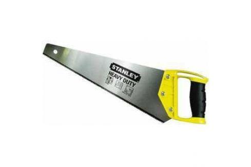 Ножовка Stanley OPP 380мм 8 TP (1-20-084) Ножовки