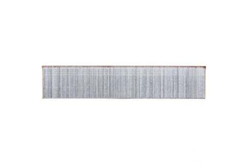 Гвоздь Fubag 45мм 1.05х1.25 5000шт (140104) Гвозди и штифты для гвоздезабивателей