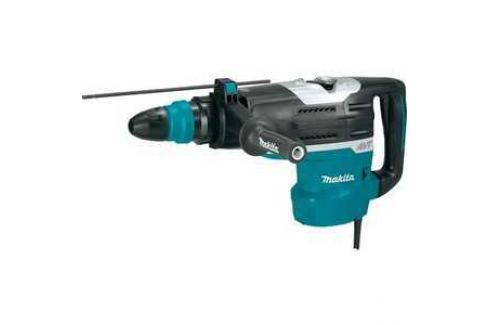 Перфоратор SDS-Max Makita HR5212C Перфораторы