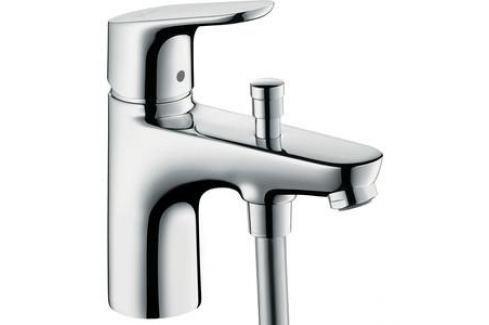 Смеситель для ванны Hansgrohe Focus 2 (31930000) Смесители
