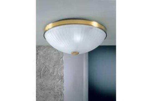 Потолочный светильник Reccagni Angelo PL 3060/4 Потолочные светильники