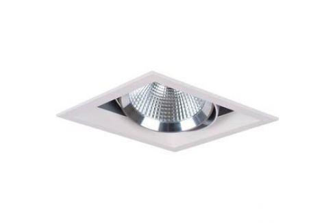 Точечный светильник Donolux DL18485/01WW-SQ Точечные светильники