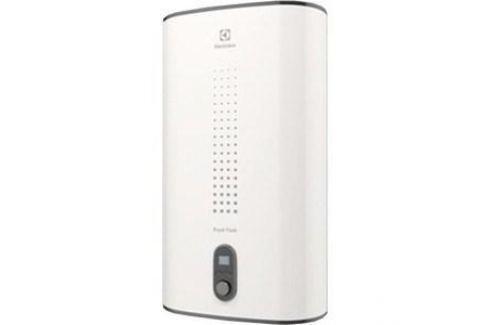 Электрический накопительный водонагреватель Electrolux EWH 50 Royal Flash Электрические накопительные водонагреватели
