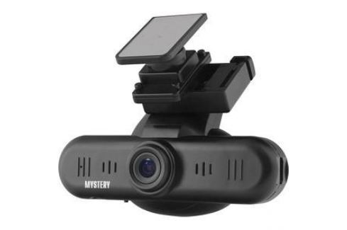 Видеорегистратор Mystery MDR-870HD Видеорегистраторы