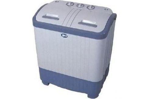 Стиральная машина Фея СМП 60 H Активаторные стиральные машины